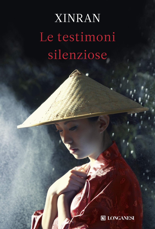 Le testimoni silenziose