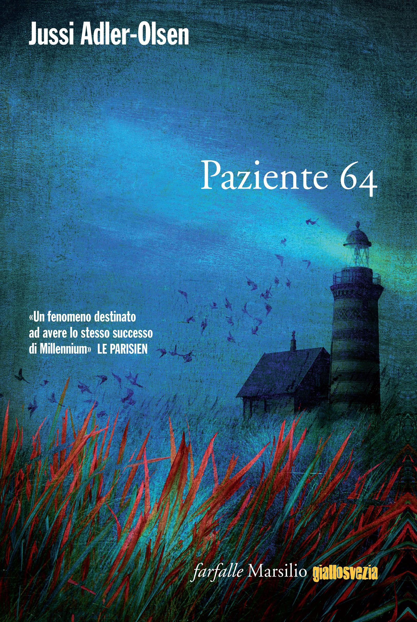Paziente 64