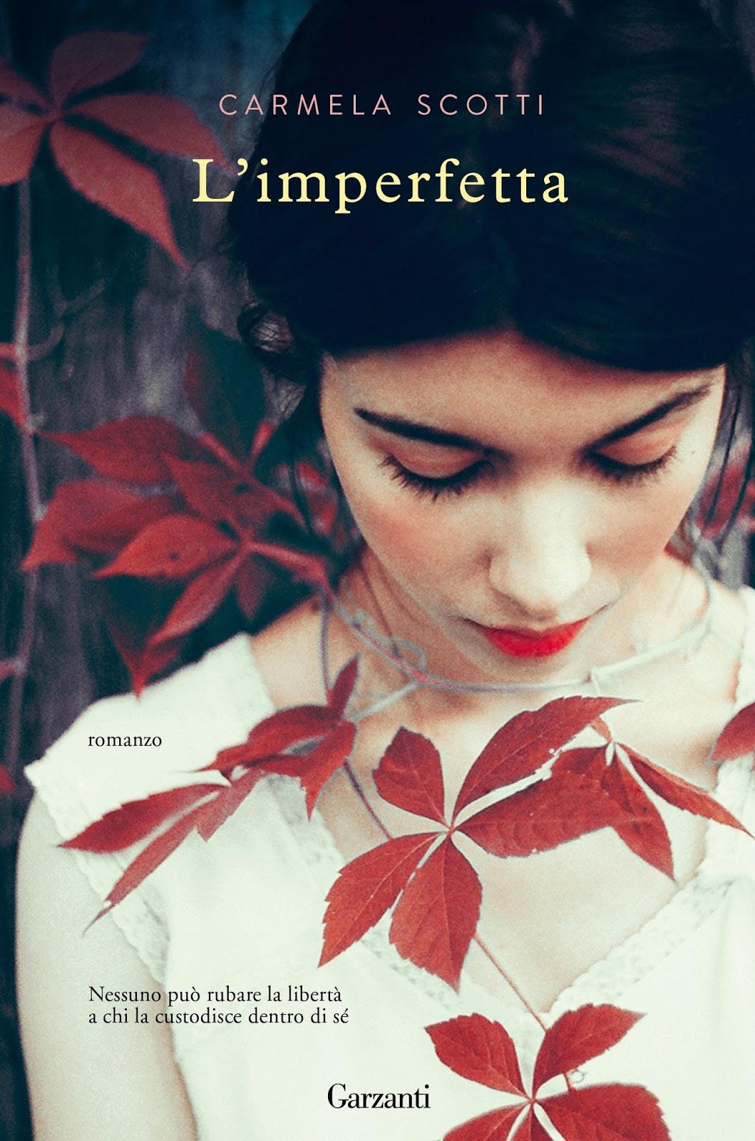 L'imperfetta